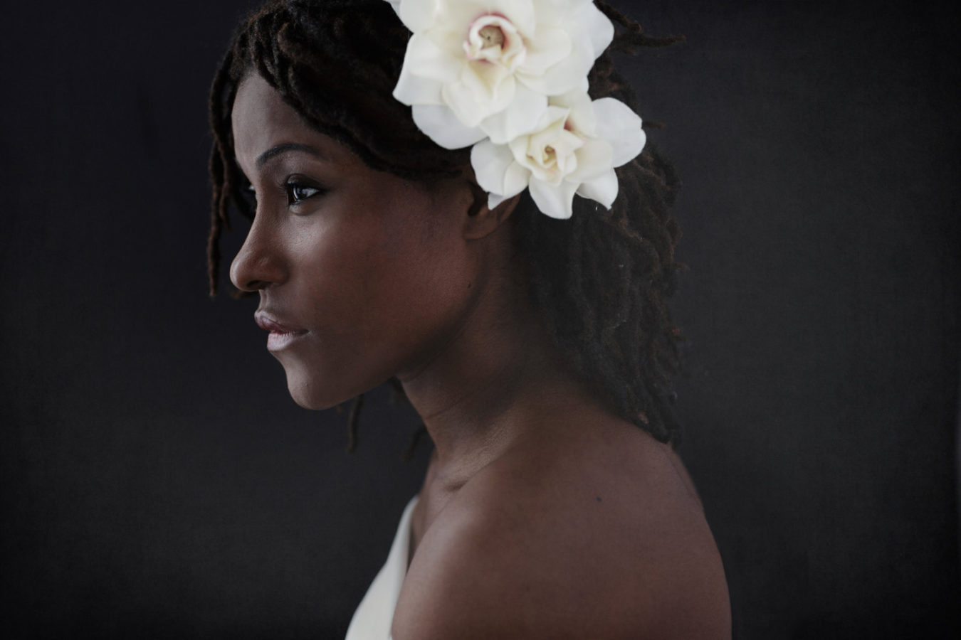 modern muses boston women portrait photographer creative license session