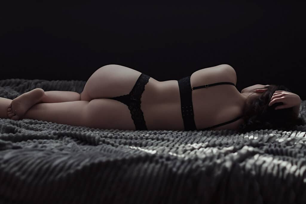 allbodiesaregoodbodies boudoir photo studio boston